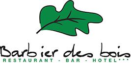 Hôtel Barbier des bois